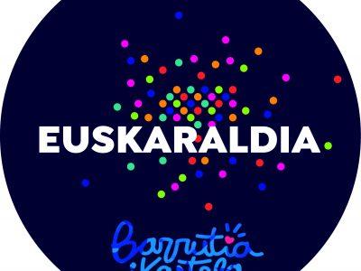 Euskaraldia-ikastola